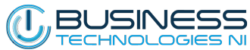 Business Technologies NI LTD